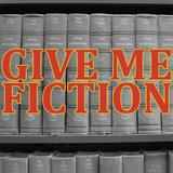 """#036 - Matt Lieb - """"Beg For Mercy"""""""