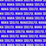 **NEW**SOULFUL MANIA 9 FREE D/L