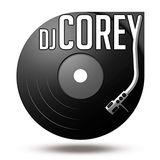 Dj Corey - Fortuna Classics Mix 2008