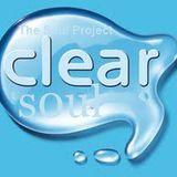 Clear Soul Rarities