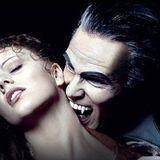 L'ora Della Paura #03 :: Vampiri