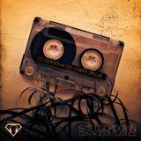 S7S Lockdown - Old School - Contagious Classics (1990-00)