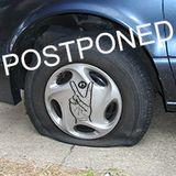 Rev. Rumble postponed