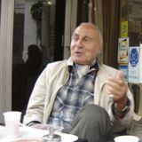 Entretien avec Ralph SABAH (le 22 janvier 2014)