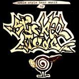 Cykle Style Hear Musik