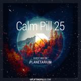 Guest Mix on Planetarium