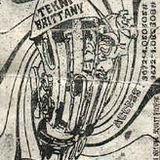 masimas - tekni britany 99 - willyman & sammy