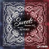 Sweets / DJ PEACE