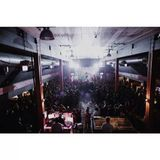 DJ X Promo MiX #1 (Dedicated to Shandi Wayne) *Summer 2014 Club Hip Hop*