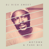 Motown & Funk Mix