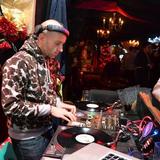 Samba Raro Radio October 2018