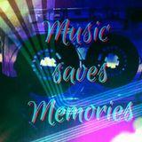 MadameHollyWood - Music saves Memories