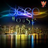 Deep House - 01 - Monday Mix