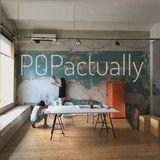 POPactually | Radio Show 021