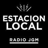 06 - Estación Local: 29/04/2016 [Antolín]
