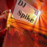 Dj Spike - Scarborough - Bounce Megamix