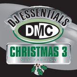 DMC - DJ Essentials - Christmas 3