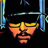 DJ SYL BALZER - SET TECHNO - FESTA STEREOGRAMS - CLASH CLUB SP.