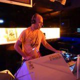 51# Iñaki Abasolo @ Zarata Music Studio