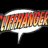 Vinhetas_#018-Cliffhanger_Comics
