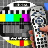 S04E23 - The Video Show