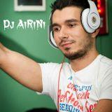 Dj Airini @ Commercial mix 0103