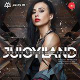 JuicyLand #180