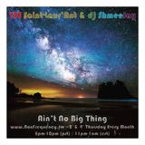 YSE Saint Laur'Ant & dj ShmeeJay - Ain't No Big Thing - 2015-07-23