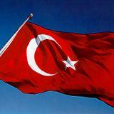 Konsulat #3: Turcja