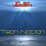 Tech-Notion December 2015