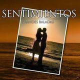 Vol 2...megamix latinos lentos mix dj n@ndo Xtrem dj!!!.