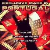 Exclusive Made in Portugal T1 E23