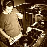 2002: Afterparty vinyl sessions 2