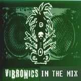 RoberDub Radio - Vibronics in The Mix