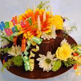 Happy Birth Day TungAohz.
