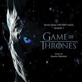 Game of Thrones Soundtrack Season 7