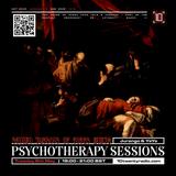Psychotherapy Sessions w/ YeYe & Jurango - 8th May 2018