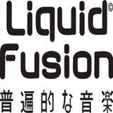 Bruce Q - Liquid Fusion - The Energy Zone