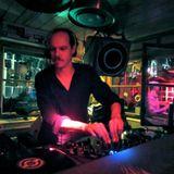 Lomidhigh Mixtape 012 - Benjamin Fehr