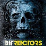 Bit Reactors Tribute by DJ Raptor