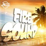 Firesound - Slow Wine (2014)