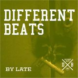 Guest set @ different beats (18-06-14)