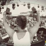 HighGuy - Beach Party @ TLV, Summer 2014 (live recorded set)