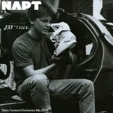 NAPT Retro Forward Exclusives Mix 2013