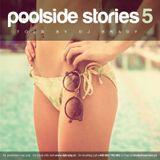 Poolside Stories 5