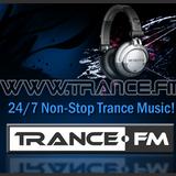 DJ WAD - Euphotek Broadcast Session 036 (Trance.Fm)