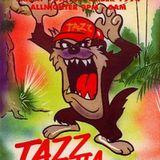 ~Slipmatt @ Tazzmania - November 94~