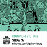 Digging 4 Victory 37 – December 2018