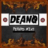 DEANO - Petard Mix!! Electro House 2016