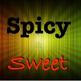 Spicy & Sweet - Moombah/Dancehall/Latin/Twerk Mix